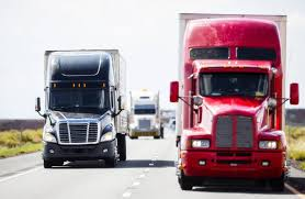 100 Largest Trucking Companies Trucker Roadrunner Seeks To Pay Off Costly Rescue Funding WSJ