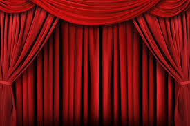 Marburn Curtains Audubon Nj by Theatre Curtains Background Curtain Menzilperde Net