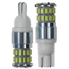 led conv kit turn signl marker brake rev light focus st 13 14