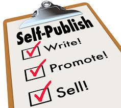 Self Publishing Academy Why Self Publish Best Publishing Companies Mindstir Media 25 Amazon Publishing Ideas On Pinterest Easy Step By Guide For Selfpublishing Your Nook Book Createspace At Zero Cost And Distribute The Steps To Selfpublishing Part 3 Prepping Your Book Ad Croucher An Introduction Fiction Wellstoried 13 Mistakes Avoid Inkwell Editorial Seminars How To Write And Start A Business In 40 Hours Ebook Barnes Noble