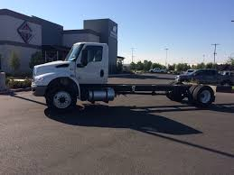 100 Interstate Truck Equipment INTERSTATE TRUCK CENTER Stockton Turlock CA International