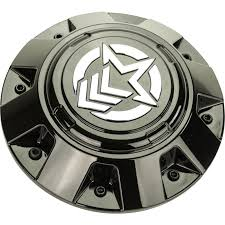 Center Caps – Anthem Off-Road Wheels - Official Store