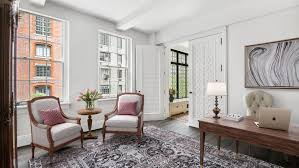 100 2 West 67th Street 40 NYC Apartments CityRealty