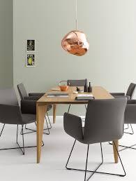 delta tisch cor esszimmerstühle esstisch stühle