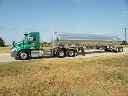 100 Fikes Trucking Group Petroleum Services Inc LinkedIn