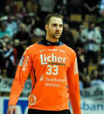 1 Bundesliga 0405 Koeln VfL Gummersbach SG Flensburg Handewitt