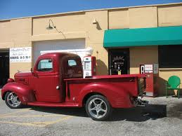 Gallery – Auto Art | Classic Car Restoration And Auto Body Repair ... 1937 Dodge Pickup For Sale Classiccarscom Cc1121479 Dodge Detroits Old Diehards Go Everywh Hemmings Daily 1201cct08o1937dodgetruckblem Hot Rod Network Rat Truck Stock Photo 105429640 Alamy 2wd Pickup Truck For Sale 259672 Lc 12 Ton Streetside Classics The Nations Trusted 105429634 Hemi Youtube 22 Dodges A Plymouth Rare Parts Drag Link 1936 D2 P1 P2 71938