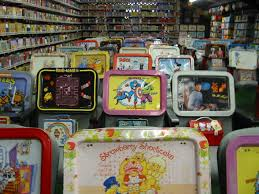 LUNCHBOX MUSEUM ~ Columbus Georgia Located Inside Of Rivermarket ... Barnes Noble Booksellers 10 Reviews Newspapers Magazines Columbus Ga Apartments Greystone At The Crossings Location Green Island Oaks Find Verily Magazine Customer Service Complaints Department Livingston Mall Wikipedia Online Bookstore Books Nook Ebooks Music Movies Toys 58 Best Home Sweet Images On Pinterest Georgia And Noble In Store Book Search Rock Roll Marathon App Historic Antebellum Rankin House Georgia Store Directory Scrapbook Cards Today Magazine