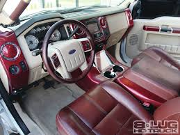 Interior Design : Top Ford Truck Interior Paint Decorating Idea ... Custom Hotrod Interiors Portage Trim Professional Automotive 56 Chevy Truck Interior Ideas Design Top Ford Paint Home Decoration Frankenford 1960 F100 With A Caterpillar Diesel Engine Swap Priceless Door Panels Grey Silver Red Black Car Aloinfo Aloinfo Doors Online Examples Pictures Megarct Amazing Cool In Dodge Ram Decor Color Best Fresh