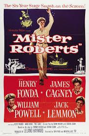 Hit The Floor Imdb Cast by Mister Roberts 1955 Film Wikipedia