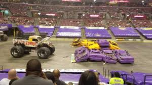 Monster Jam Monster Truck In BB&T Sunrise Miami Florida August 13 ... Monsters Monthly Event Schedule 2017 Find Monster Jam Miami 2013 Madusa Freestyle Youtube The Monster Blog Contact Us Simmonsters Truck Images Sudden Impact Racing Suddenimpactcom You Will See At In All The Coolest 2016 Sydney Advanceautopartsmonsterjam Tickets Askaticket Advance Auto Three Shows And A Sunrise Fl
