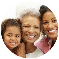 About Us Optimal Home Care