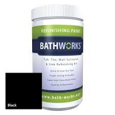 Americast Bathtub Problems 2016 by American Standard White Heat Paint Enamel Steel Touch Up Kit
