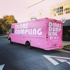 Dina's Dumpling - Los Angeles Food Trucks - Roaming Hunger Trejtacos Hashtag On Twitter City Of Mcer Island Food Fair Trucks Give Students Unhealthy Alternative To University Burbank Hires Tony Yanow Lead Giant New Restaurant And Beer Fire Stock Photos Images Alamy A Visual Performing Folk Arts Magnet Ca Hulafrog Prestige Kid Spa Parties Sakura Monster Los Angeles Trucks Roaming Hunger Events In