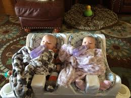 Having Twins? A Review Of Must Have Products For Multiples - Three ... Is It Worth The Hype Ikea High Chair Review Everyday Mamas Ikea Antilop Highchair Reviews Page 5 Why You Need A Contemporary Coffee Table In Your Life Girl About House Mhc Outdoor Living 10 Best Kids Tables And Chairs Ipdent Sothebys Home Designer Fniture Stickley Limbert Cafe Table Smibie 3 In 1 Baby Multiuse Feeding Booster Seat Peg Perego Siesta Free Shipping No Tax Mommy Monday Ingenuity Trio 3in1 Smartclean Foodie Find 4moms Gugu Guru Blog For Auction Dillingham Walnut Ding 6 Chairs 219 On