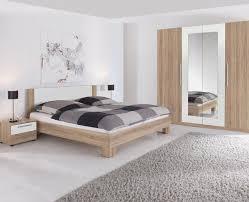 roller schlafzimmer komplett home home decor furniture