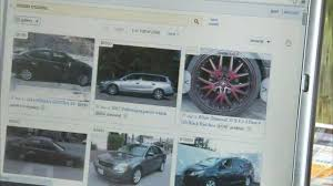 Online Car Scams Luring Unsuspecting Buyers With Rock-bottom Prices ... Craigslist Inland Empire Motorcycles Parts Newmotwallorg Fresno Cars Top Car Release 2019 20 A Datsun Truck With Skyline Tricks Speedhunters Wyoming Trucks Dodge Ie Best Image Kusaboshicom Ny Amp By Owner Atlanta And By 1920 New Specs Buy Volkswagen Vw Rabbit Pickup For Sale In North Carolina Los Angeles N Ownertrucks Only Mesa In