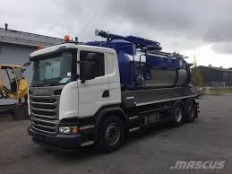 Amphitec-9000-m3-suurtehoimuri-scania-g360-lb6x2-4 - Tanker Trucks ... Get Amazing Facts About Oil Field Tank Trucks At Tykan Systems Alinum Custom Made By Transway Inc Two Volvo Fh Leaving Truck Stop Editorial Stock Image Hot Sale Beiben 6x6 Water 1020m3 Tanker Truckbeiben 15000l Howo With Flat Cab 290 Hptanker Top 3 Safety Hazards Do You Know The Risks For Chemical Transport High Gear Tank Truckfuel Truckdivided Several 6 Compartments Mercedesbenz Atego 1828 Euro 2 Trucks For Sale Tanker Truck Brand New Septic In South Africa Optional