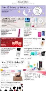 Sephora Canada Sales - Beauty Promo Codes And Free Gifts Special Offers By Sherwinwilliams Explore And Save Today City Beauty City Lips Bogo Sale Enjoy 50 Off Top 10 Jeffree Star Discount Codes Vouchers January 20 17 Best Coupon Wordpress Themes Plugins Athemes Long Islandcity Flowers Florists Same Day Free Delivery Myntra Coupons 80 Extra Rs1000 Off Promo Myer All Verified Working February Easy Tuna Melt Recipe Tempo New Years Eve Promocoupon Code Nye Discotech Vitamins Supplements Health Foods More Vitacost Macys Box Family Dollar Smartspins In Smart App