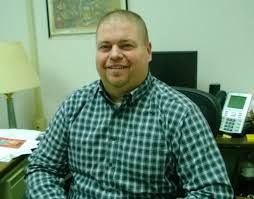 Ky Labor Cabinet Division Of Employment Standards by Featured Employee Jeff Wiley Kentucky Labor Cabinet