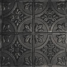 available finishes tin ceiling xpress tin ceiling tiles