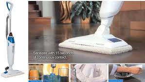 Can You Steam Clean Laminate Hardwood Floors by Choosing The Best Mop For Laminate Floors Type Price Reviews With