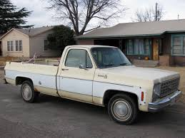 100 Used Chevy Truck For Sale Cheap S Cheap S