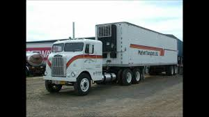 I'm A Truck~Red Simpson.wmv | BLUEGRASS 2 | Pinterest | Red Simpson ... Bir Truck Trailor Repair Aboutme Pro Street Semi Pulls Grafton Wv Hot Semis Battle Of The 2016 Intertional 4300 4x2 Mackville Lets Talk 1974 Ford Cabover Wt9000 With A 250 Cummins 9 Speed Ordrive At Linex Bluegrass Accsories Store Louisville Ky 40228 Custom Builds Modifications Industries Inc Photos Week September 26october 2 Weedguide Search Vinyl Tasures Dick Nolans Driving Man Guitarplayercom Big Rig Pulling At Broome County Fair Youtube Im A Truckred Simpsonwmv Bluegrass Pinterest Red Simpson Roll Size 270 Square Feet