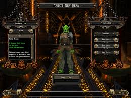 dungeon siege 2 mods playable ds1 character pack for ds2 broken siege the day