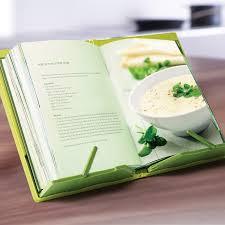 lutrin de cuisine nouveautés cuisine quoi de neuf au mois de juillet lutrin de