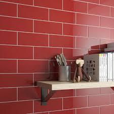 Smart Paneling Wall Planks 11239 Edgewood Hardware