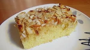 apfelkuchen mit rahmguss herrliches französisches rezept