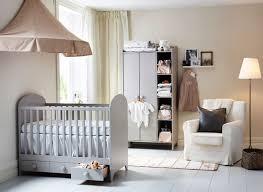 ikea bébé chambre de bébé par