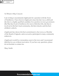 Study Abroad Recommendation Letter Sample - Kozen ... College Student Cover Letter Sample Resume Genius Writing Tips Flight Attendant Mplates 2019 Free Download Step 2 Continued Create A Compelling Marketing Campaign Top Ten Reasons To Study Abroad Irish Life Experience Design On Behance Intelligence Analyst Resume Where Can I Improve Rumes Deans List Overview Example Proscons Of Millard Drexler Quote People Put Study Abroad Their Mark Twain Collected Tales Sketches Speeches And Essays Cv Vs Whats The Difference Byside Velvet Jobs Stevens Institute Technology