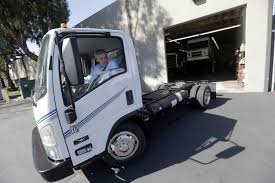 Obama Gives Electric Trucks A Big Bump In New Climate Rules Screw You Tesla Volvo Electric Trucks Hitting The Market In 2019 Bmw Already Using Three For Its Munich Plant Daimler Rolls Out Electric Trucks North America Todays Hyliion Introduces Hybrid System Class 8 Ngt News Mercedesbenz Future Truck Metro Concept Youtube A Cofounder Is Making Garbage With Jet Tech Could Save Europe 11 Billion Barrels Of Oil Through Anheerbusch Orders 40 Business Stltodaycom And Utility Evs By Renault From Eltrivecom Semi Watch The Truck Burn Rubber Car Magazine Mercedes Allectric Eactros To Undergo Fleet Testing