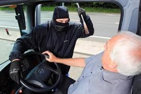 Lorry Driver Hijacked At Knifepoint In New Forest | Commercial Motor Truckers View Flickr Towtruck Drivers Pay Final Respects To Comrade News The State Tg Stegall Trucking Co Truck Accidents Category Archives Louisiana Injury Lawyers Blog Woman In Truck Flashes Boobs At Flying Drone Camera As She Sits Arizona Stuffs Most Teresting Photos Picssr Allie Knight Comfortable Behind The Wheel And Flashes And Bangs Day Night At Brands Btrc British Reckless Roads Hard Lessons South Dakota Watch Sal Brescia Hundreds Of Towtruck Honor Worker Killed On I95 Driver Require Recruitment Specialists