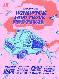 Warwick Food Truck Festival Lv Food Truck Fest Festival Book Tickets For Jozi 2016 Quicket Eugene Mission Woodland Park Fire Company Plans Event Fundraiser Mo Saturday September 15 2018 Alexandra Penfold Macmillan 2nd Annual The River 1059 Warwick 081118 Cssroadskc Coves First Food Truck Fest Slated News Kdhnewscom Columbus Sat 81917 2304pm Anna The