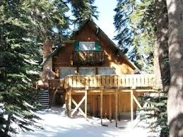 Cabins For Rent In Mammoth Eastern Sierra Wilderness Mammoth Lakes