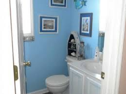 sea themed bathroom diy beach decor mirror accessories uk gorgeous