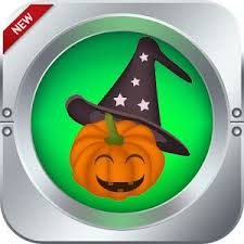 Scary Halloween Ringtones Free by Best 25 Halloween Ringtones Ideas On Pinterest Scary Pumpkin