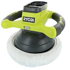 Ryobi Wet Tile Saw Cordless by 14 Cordless Outdoor Power Tools You Can U0027t Live Without Family