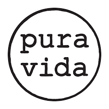 Pura Vida Bracelets - Home | Facebook Pure Clothing Discount Code Garmin 255w Update Maps Free Best Ecommerce Tools 39 Apps To Grow A Multimiiondollar New November 2018 Monthly Club Pura Vida Rose Gold Bracelets Nwt Puravida Ebay Nhl Com Promo Codes Canada Pbteen November Vida Bracelets 10 Off Purchase With Coupon Zaful 50 Off Coupons And Deals Review Try All The Stuff December Full Spoilers Framebridge Coupon May Subscriptionista Refer Friend Get Milled Gabriela On Twitter Since Puravida Is My Fav If You Use Away Code Airbnb July 2019 Travel Hacks