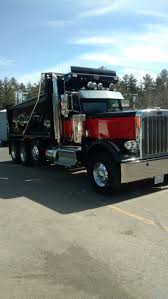 558 Best Custom Trucks Images On Pinterest The Worlds Most Recently Posted Photos Of Stanrobinson Flickr N60bds Drewry Scania Rs Lclass R505 La Hull Kieran Volvo Fh Xl 6x2 P60srs Stan Robinson Pallet Nerwork Frank Hilton Dnyhermantrucking Dnyhermantrk Twitter New 2017 Vnl64t670 Truck For Sale Vnl670 Wheeling Southern Repair Service Hewey111s Favorite Picssr Srs National Llc Home Facebook Clutterchaos Aaronco Oswestry Show 2012 Introducing The 72018 Freightliner Cascadia Kings Crash Season 1 Episode To Have And Not In Kamas Gallery Jc Trailers Design Fabrication