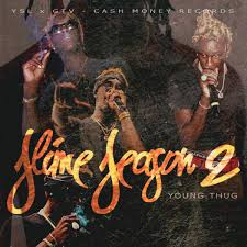 No Ceilings Mixtape Mp3 by Fresh Young Thug Slime Season 2 Hiphopheads