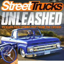 Where You Saw Us Gallery | CON2R July2015 Seettrucks 1 5 Of The Faest Cumminspowered Dodge Rams In Existence Drivgline News Magazine Covers Swap Insanity A 1964 Intertional Loadstar Co1700 Like No Other C10 Builder Guide Digital Diuntmagscom Street Trucks Jan 2015 Ford 350 Striker Exposure Pointless On Twitter Tbt Showcase Truck 1998 Toyota Tacoma Southern Steel Bikes N Rods Ldon Food