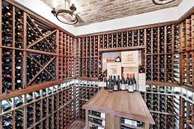 104 White House Wine Cellar What Makes A Good Some Organizational Tips Folly