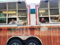 100 Breakfast Truck Arapahoe Basin On Twitter Our Taco Is Officially Open For