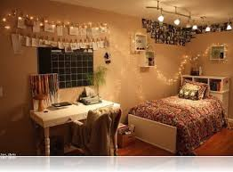 Hipster Bedroom Lovely With Cute Ideas Simple Home Regard To Teens