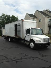 Full Service Moving Rates | Shoreline Moving & Storage Moving Truck Rental Yucaipa Atlas Storage Centersself Insurance Washington State Seattle Wa Newmarket Aurora Bradford And York Region Movers Services Welcome To Canyon Box Brooklyn Rent A Cube Trucks Rentals Budget Full Service Rates Shoreline Sure Safe Fountain Co Apollo Strong Moving Google Craig Smyser Loading Heavy Equipment Carex Shipping