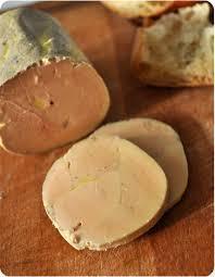 cuisiner un foie gras cru foie gras mi cuit maison vapeur vs papillotte pich à la fraise
